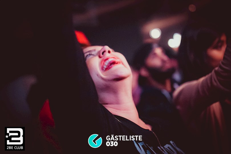 https://www.gaesteliste030.de/Partyfoto #19 2BE Club Berlin vom 16.05.2015