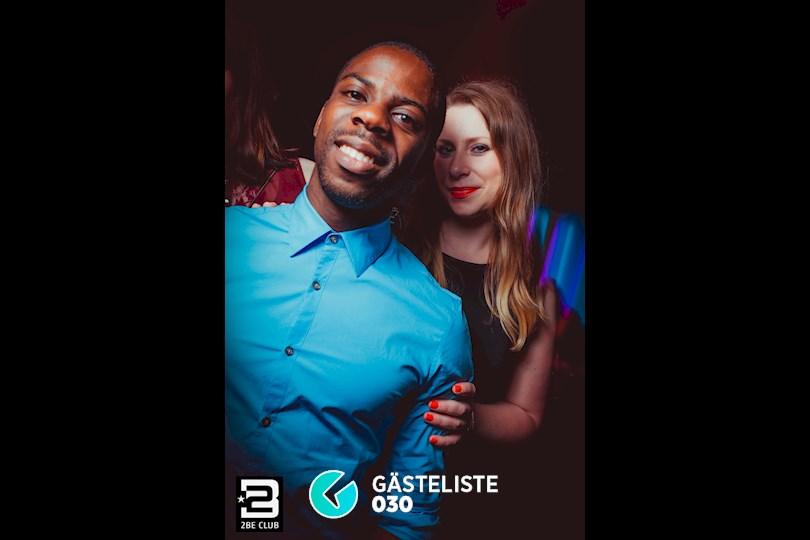 https://www.gaesteliste030.de/Partyfoto #35 2BE Club Berlin vom 16.05.2015