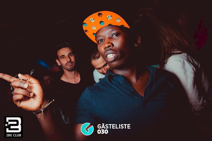 https://www.gaesteliste030.de/Partyfoto #122 2BE Club Berlin vom 16.05.2015