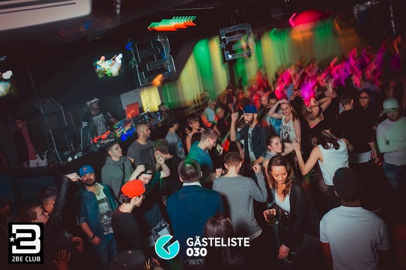 https://www.gaesteliste030.de/Partyfoto #150 2BE Club Berlin vom 16.05.2015