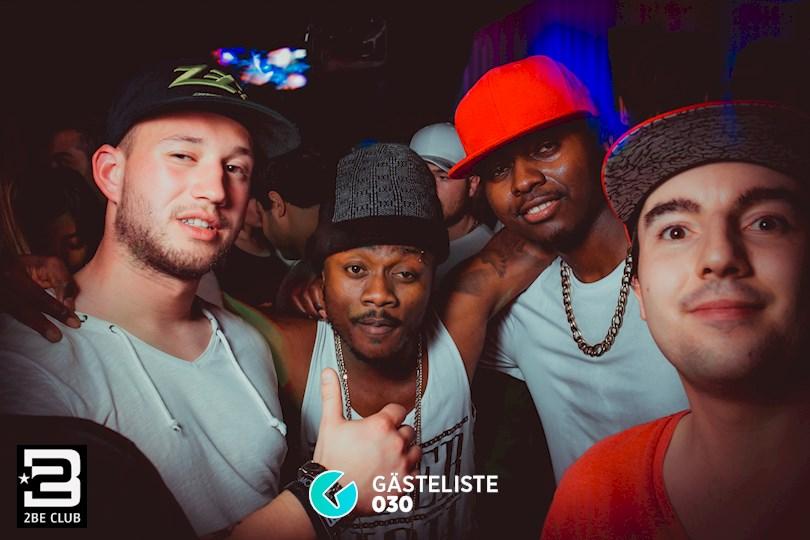 https://www.gaesteliste030.de/Partyfoto #76 2BE Club Berlin vom 16.05.2015
