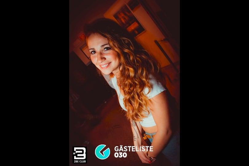 https://www.gaesteliste030.de/Partyfoto #20 2BE Club Berlin vom 16.05.2015