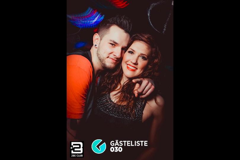 https://www.gaesteliste030.de/Partyfoto #18 2BE Club Berlin vom 16.05.2015