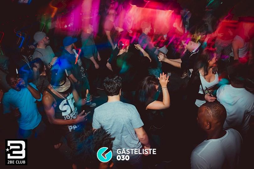https://www.gaesteliste030.de/Partyfoto #44 2BE Club Berlin vom 16.05.2015