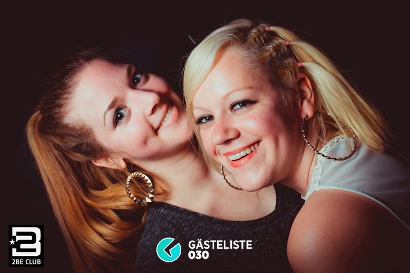 https://www.gaesteliste030.de/Partyfoto #7 2BE Club Berlin vom 16.05.2015