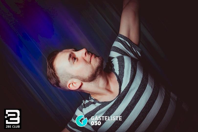 https://www.gaesteliste030.de/Partyfoto #88 2BE Club Berlin vom 16.05.2015