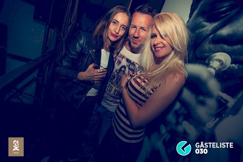 https://www.gaesteliste030.de/Partyfoto #98 Felix Club Berlin vom 30.05.2015