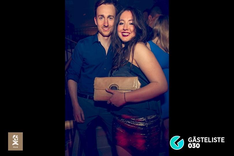 https://www.gaesteliste030.de/Partyfoto #92 Felix Club Berlin vom 30.05.2015