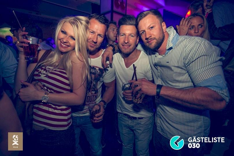 https://www.gaesteliste030.de/Partyfoto #64 Felix Club Berlin vom 30.05.2015