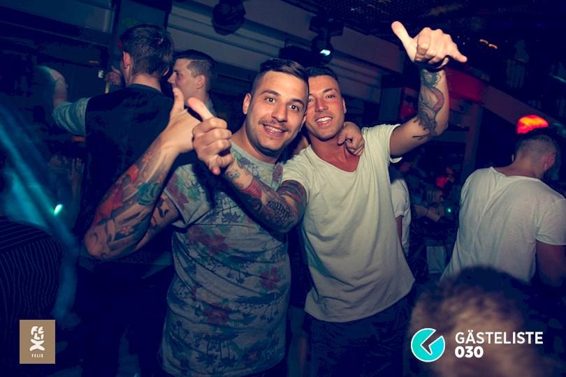 https://www.gaesteliste030.de/Partyfoto #4 Felix Club Berlin vom 30.05.2015