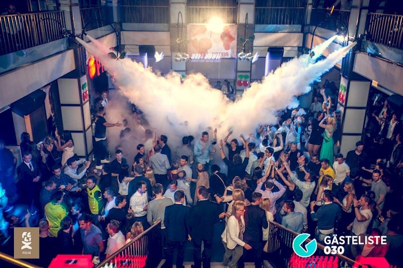 https://www.gaesteliste030.de/Partyfoto #21 Felix Club Berlin vom 30.05.2015