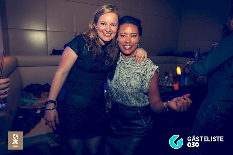https://www.gaesteliste030.de/Partyfoto #75 Felix Club Berlin vom 30.05.2015