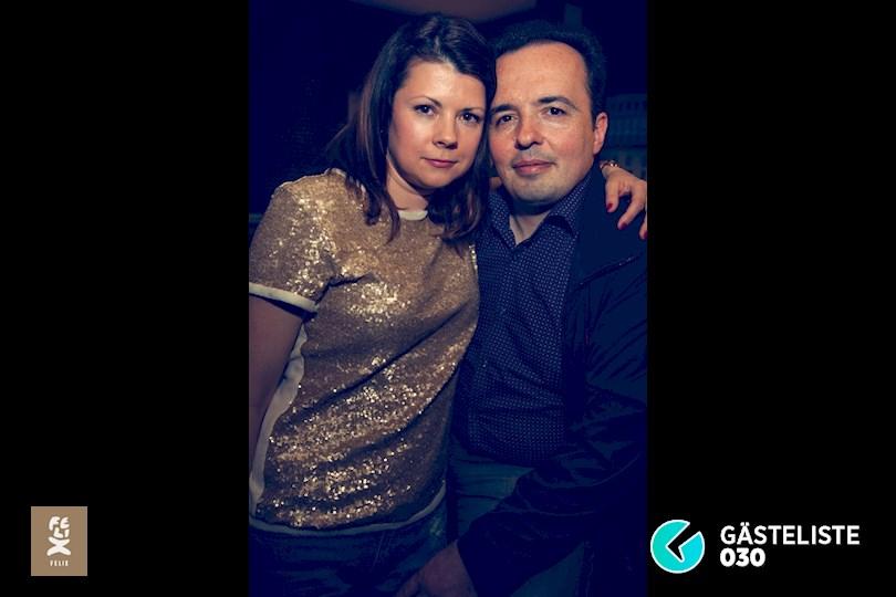 https://www.gaesteliste030.de/Partyfoto #52 Felix Club Berlin vom 30.05.2015