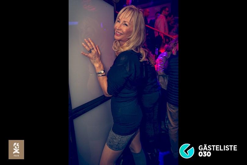 https://www.gaesteliste030.de/Partyfoto #65 Felix Club Berlin vom 30.05.2015