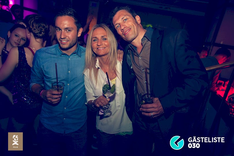 https://www.gaesteliste030.de/Partyfoto #58 Felix Club Berlin vom 30.05.2015