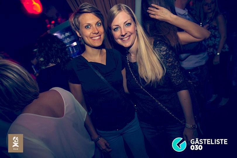 https://www.gaesteliste030.de/Partyfoto #34 Felix Club Berlin vom 30.05.2015