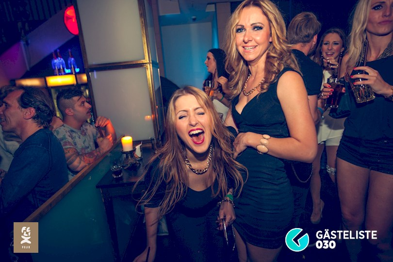 https://www.gaesteliste030.de/Partyfoto #38 Felix Club Berlin vom 30.05.2015