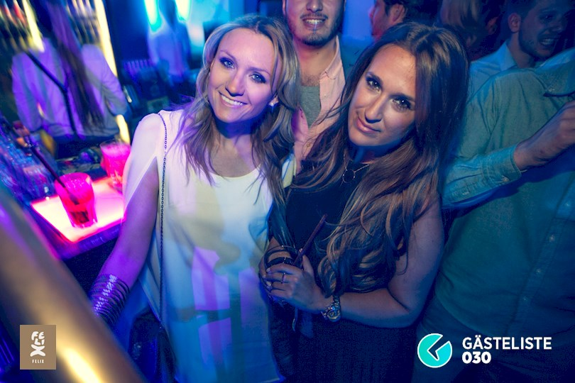 https://www.gaesteliste030.de/Partyfoto #29 Felix Club Berlin vom 30.05.2015