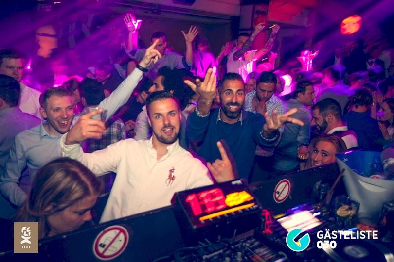 https://www.gaesteliste030.de/Partyfoto #19 Felix Club Berlin vom 30.05.2015