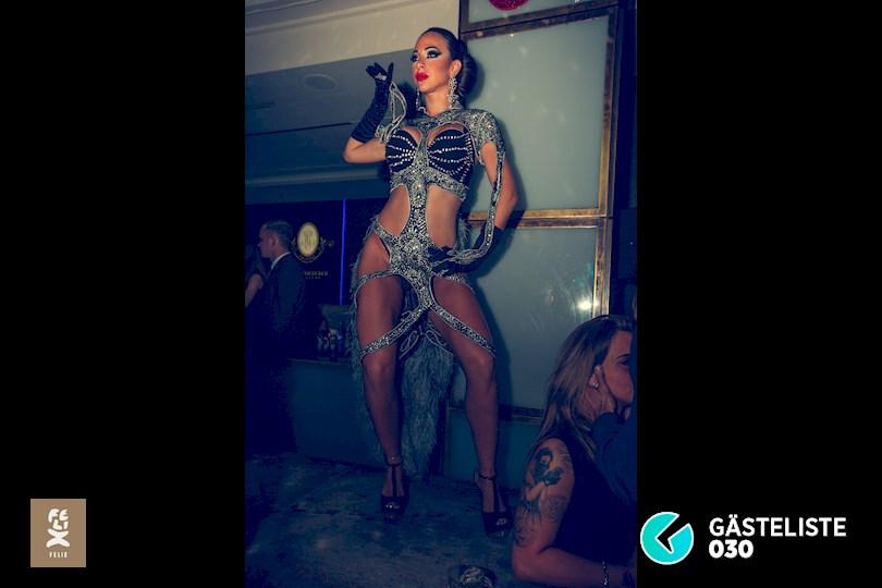 https://www.gaesteliste030.de/Partyfoto #56 Felix Club Berlin vom 30.05.2015