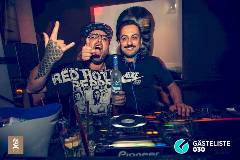 https://www.gaesteliste030.de/Partyfoto #6 Felix Club Berlin vom 30.05.2015