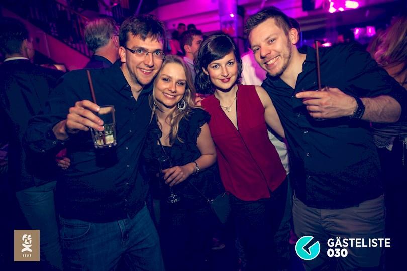 https://www.gaesteliste030.de/Partyfoto #36 Felix Club Berlin vom 30.05.2015