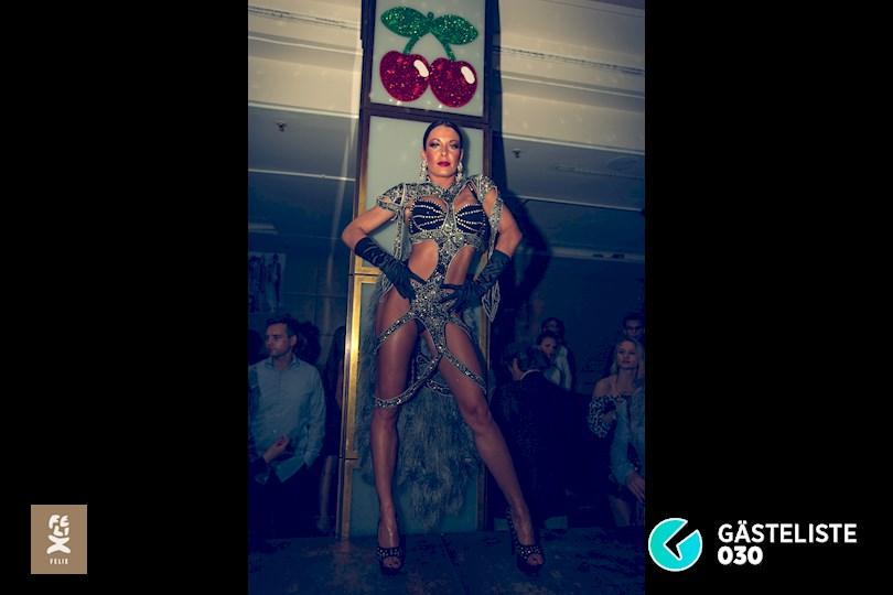 https://www.gaesteliste030.de/Partyfoto #61 Felix Club Berlin vom 30.05.2015