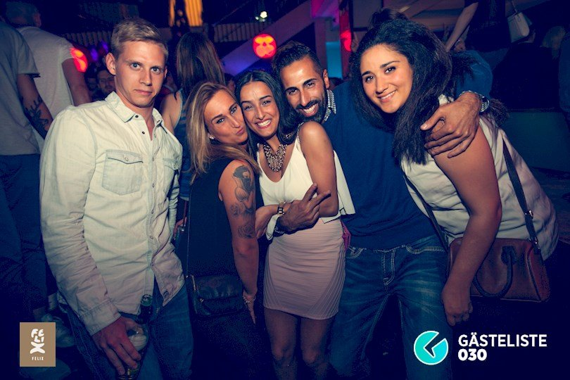 https://www.gaesteliste030.de/Partyfoto #43 Felix Club Berlin vom 30.05.2015