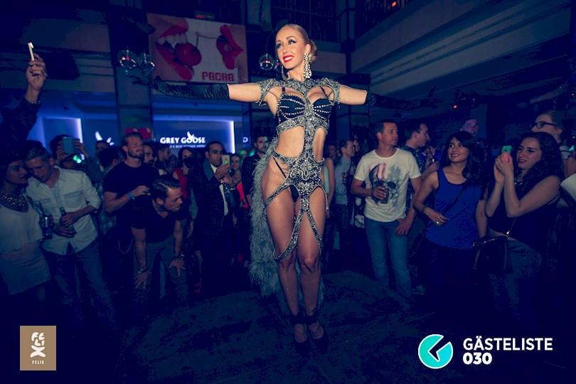 https://www.gaesteliste030.de/Partyfoto #8 Felix Club Berlin vom 30.05.2015