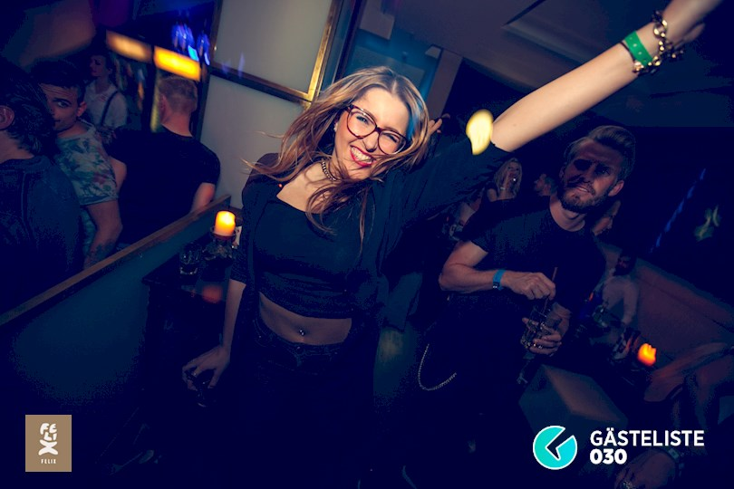 https://www.gaesteliste030.de/Partyfoto #73 Felix Club Berlin vom 30.05.2015