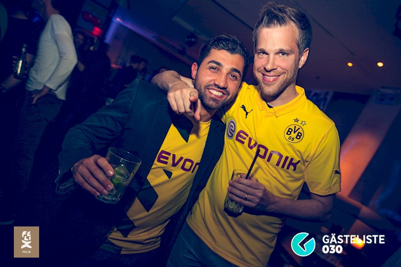 https://www.gaesteliste030.de/Partyfoto #35 Felix Club Berlin vom 30.05.2015