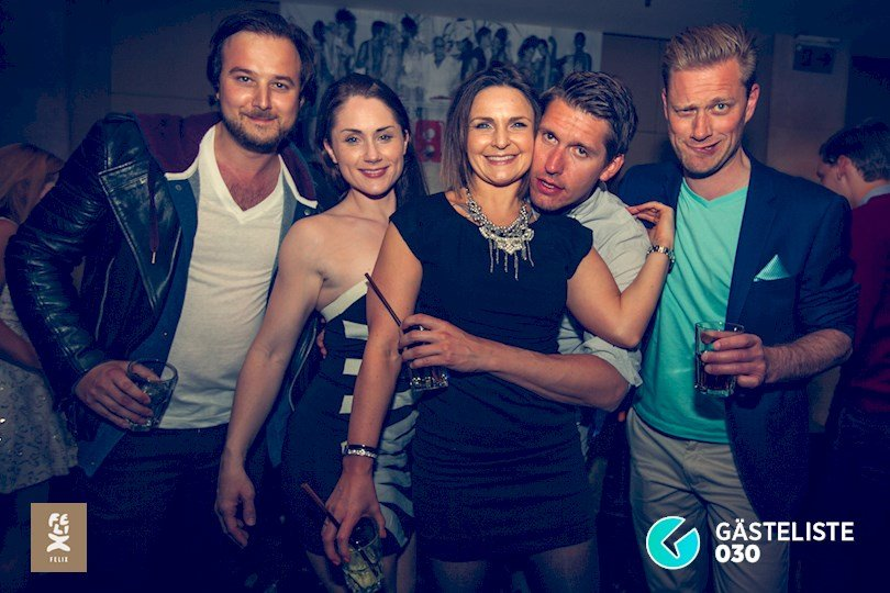 https://www.gaesteliste030.de/Partyfoto #37 Felix Club Berlin vom 30.05.2015
