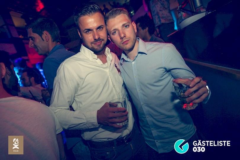 https://www.gaesteliste030.de/Partyfoto #81 Felix Club Berlin vom 30.05.2015