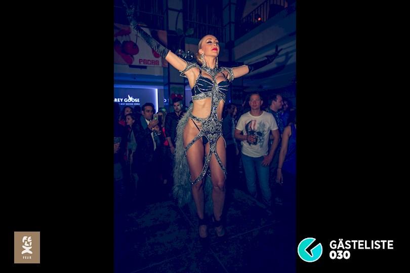 https://www.gaesteliste030.de/Partyfoto #42 Felix Club Berlin vom 30.05.2015