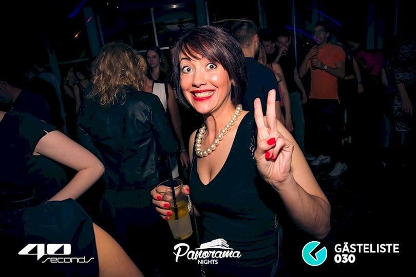 https://www.gaesteliste030.de/Partyfoto #53 40seconds Berlin vom 09.05.2015