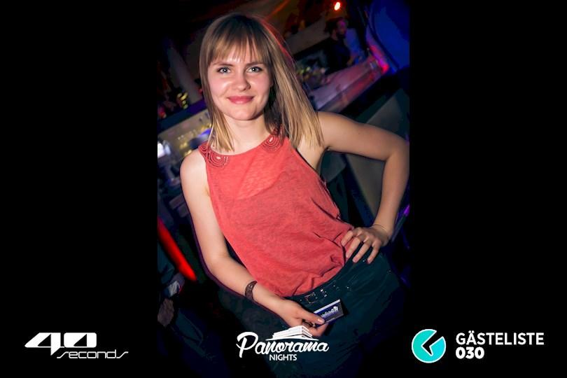 https://www.gaesteliste030.de/Partyfoto #65 40seconds Berlin vom 09.05.2015