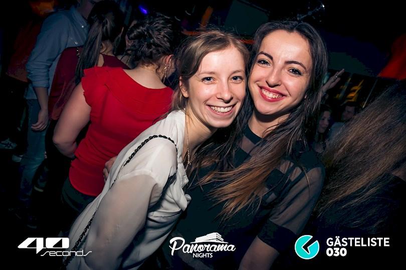 https://www.gaesteliste030.de/Partyfoto #44 40seconds Berlin vom 09.05.2015
