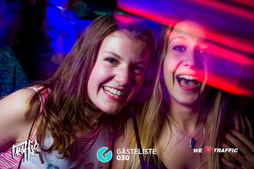 https://www.gaesteliste030.de/Partyfoto #23 Traffic Berlin vom 29.05.2015