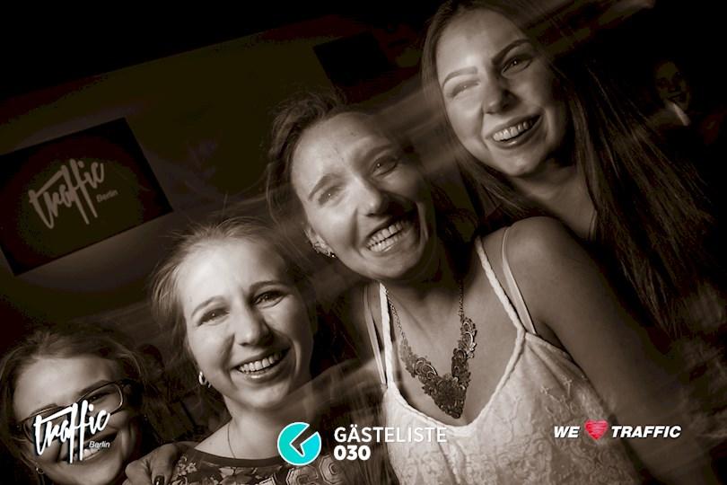 https://www.gaesteliste030.de/Partyfoto #79 Traffic Berlin vom 29.05.2015