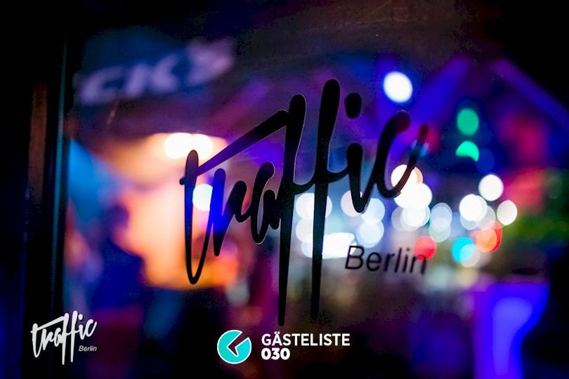 https://www.gaesteliste030.de/Partyfoto #28 Traffic Berlin vom 16.05.2015