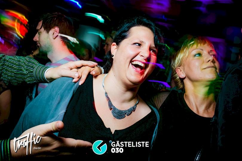 https://www.gaesteliste030.de/Partyfoto #65 Traffic Berlin vom 16.05.2015