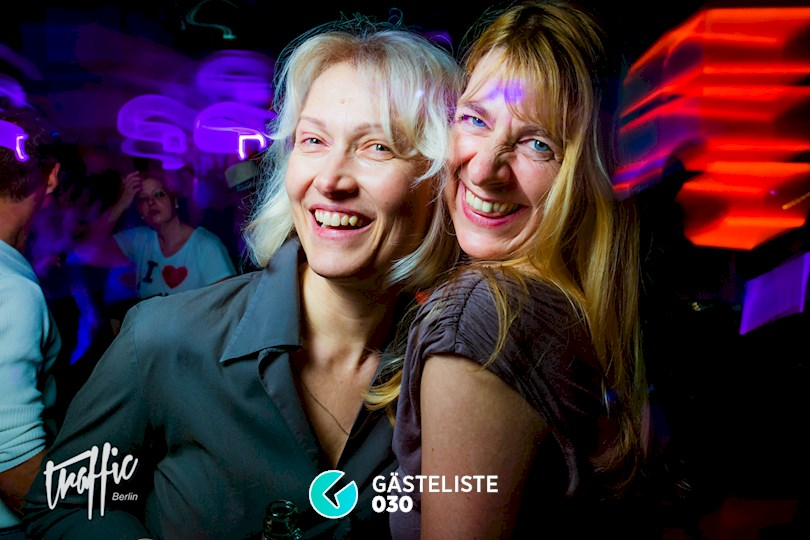 https://www.gaesteliste030.de/Partyfoto #88 Traffic Berlin vom 16.05.2015