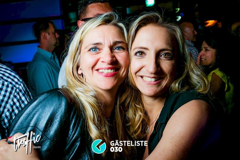 https://www.gaesteliste030.de/Partyfoto #3 Traffic Berlin vom 16.05.2015