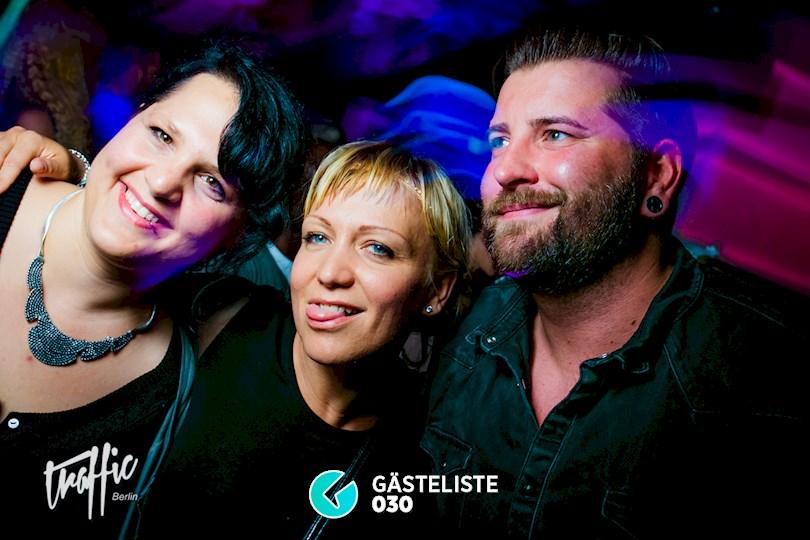 https://www.gaesteliste030.de/Partyfoto #82 Traffic Berlin vom 16.05.2015