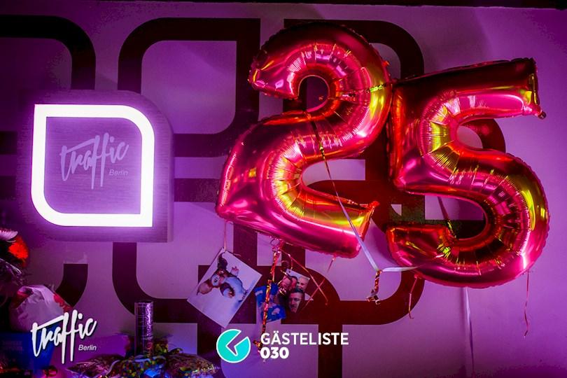 https://www.gaesteliste030.de/Partyfoto #105 Traffic Berlin vom 30.05.2015
