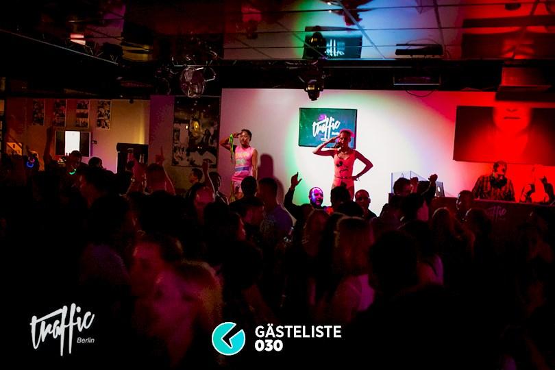 https://www.gaesteliste030.de/Partyfoto #64 Traffic Berlin vom 30.05.2015