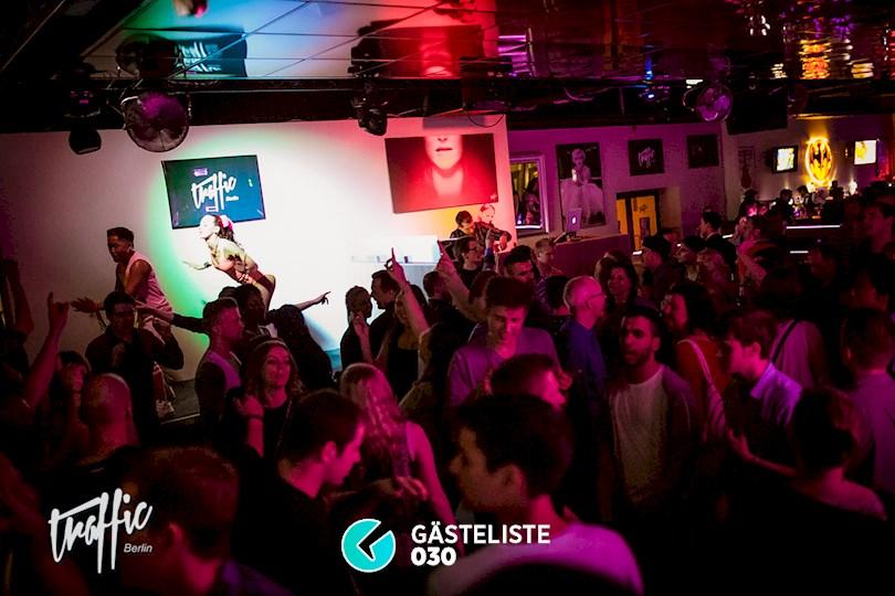 https://www.gaesteliste030.de/Partyfoto #80 Traffic Berlin vom 30.05.2015