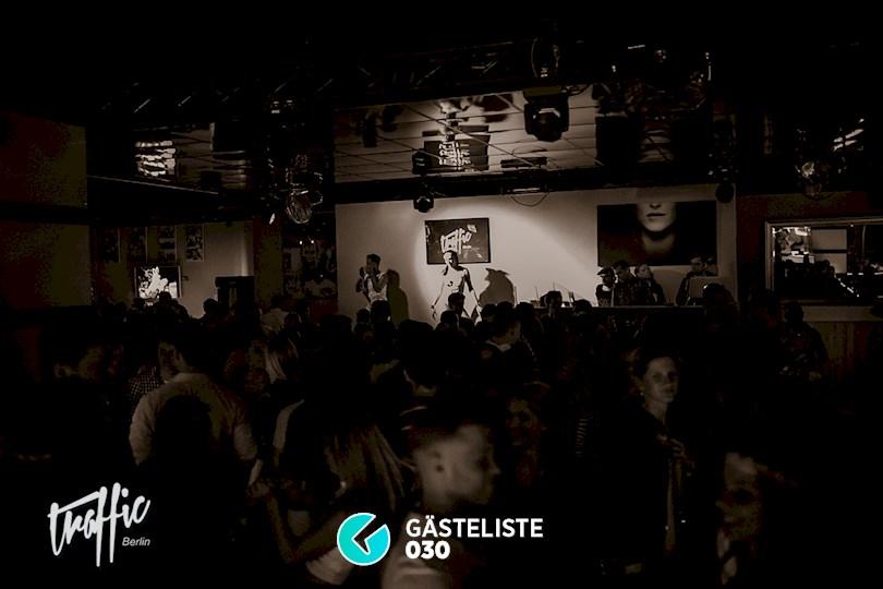 https://www.gaesteliste030.de/Partyfoto #112 Traffic Berlin vom 30.05.2015
