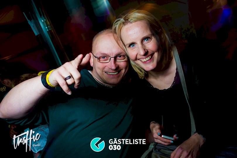 https://www.gaesteliste030.de/Partyfoto #70 Traffic Berlin vom 30.05.2015