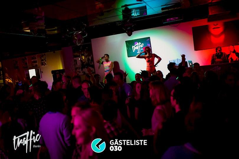 https://www.gaesteliste030.de/Partyfoto #89 Traffic Berlin vom 30.05.2015